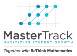MasterTrack - Maximizing Student Growth